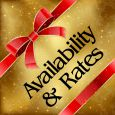 Availability & Rates